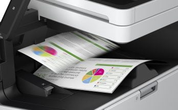 EpsonWorkForce