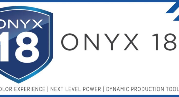 onyx software