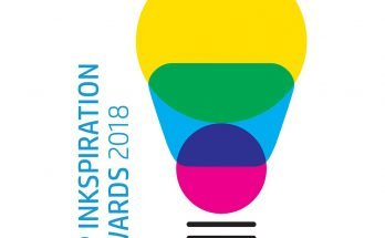 Inkspiration Awards
