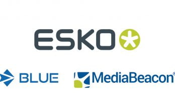 ESKO compra a Blue Software