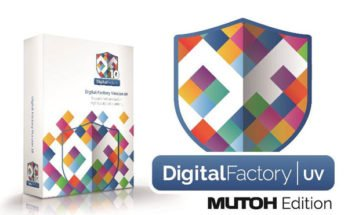 Software RIP Mutoh UV