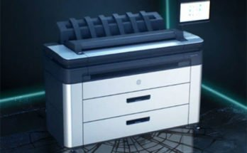 HP ganador de iF DESIGN AWARD 2020